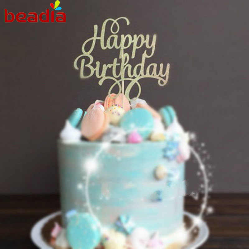 Awesome 8 Styles For Diy Happy Birthday Cake Flage Send Kid Family Friends Funny Birthday Cards Online Alyptdamsfinfo