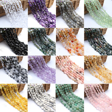Buy   ne Beads For Jewelry Making 15inches   online