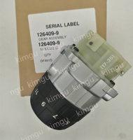 Gear Assy 126409 9 For Makita DDF481 DDF481Z DF481D