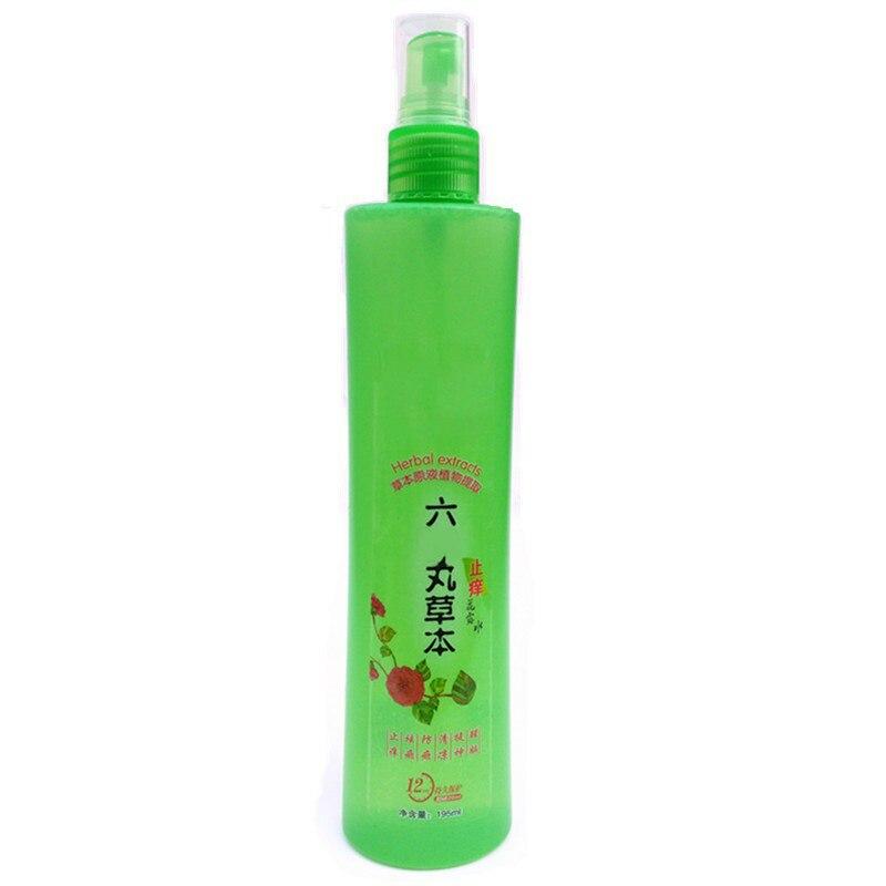Вес брутто: 220 г Размер: 21*4*5 см для женщин Liushen таблетки трав для дома для мужчин змея желе комаров кемпинга комаров не сосать