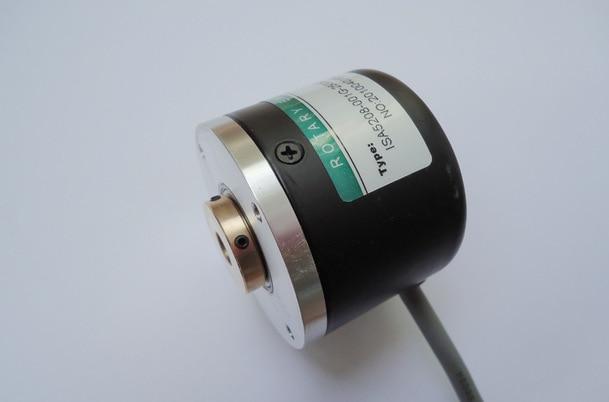 Rotary encoder IHA5208-001G-1024BZ1-12-24F  IHA6015-001G-1000BZ1-12-24C rotary encoder zsp6210 001g 30bz1 12 24f zsp6210 001g 360bz3 7 24c zsp6210 001g 600bz1 12 24f zsp6210 001g 1024bz3 05l