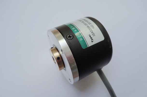 Rotary encoder IHA5208-001G-1024BZ1-12-24F  IHA6015-001G-1000BZ1-12-24C  цены