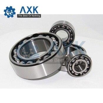AXK Free shipping (1PCS)  45TAC100B SUC100PN7B CNC machine tool ball screw support bearingsAXK Free shipping (1PCS)  45TAC100B SUC100PN7B CNC machine tool ball screw support bearings