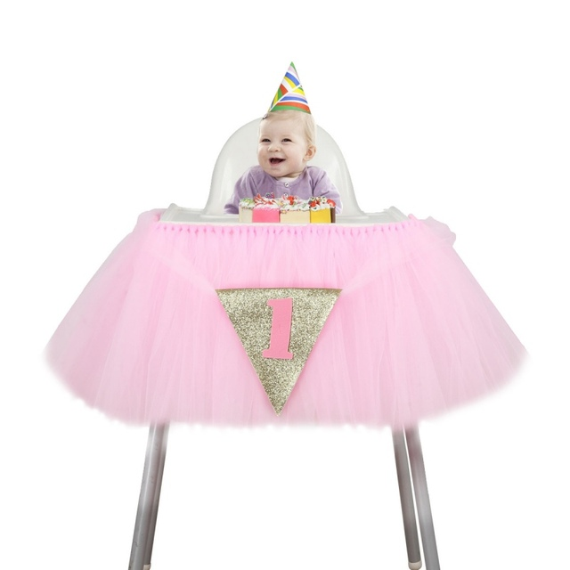 as picture Pink baby high chair 5c64f68d1f99a