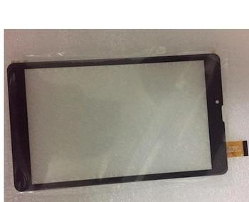 """New HSCTP-852B-8-V0 For 8"""" DIGMA Plane 8733T 3G PS8145PG/8548S 3G PS8161PG/8549S 4G PS8162PL Tablet Touch screen Panel Digitizer"""