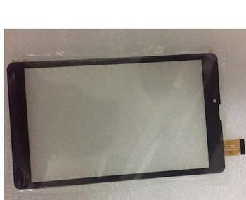 """Yeni HSCTP-852B-8-V0 Için 8 """"DIGMA Plane 8733T 3G PS8145PG/8548 S 3G PS8161PG/8549 S 4G PS8162PL Tablet dokunmatik ekran paneli Sayısallaştırıcı"""