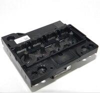 משופץ הדפסת ראש עבור EPSON TX400 TX410 TX415 TX100 TX110 TX300F TX300 TX121 הדפסת ראש מדפסת חלקי 100% גואר
