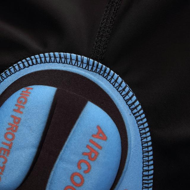 Offpeak Technicool Jersey Set S36