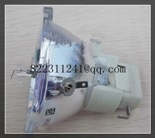 Brand New Original VIP280 1.0 E20.6 Projector Lamp Bulb for Benq MP724 mp780st mp780st projector lamp bulb 5j j0605 001 for benq new original