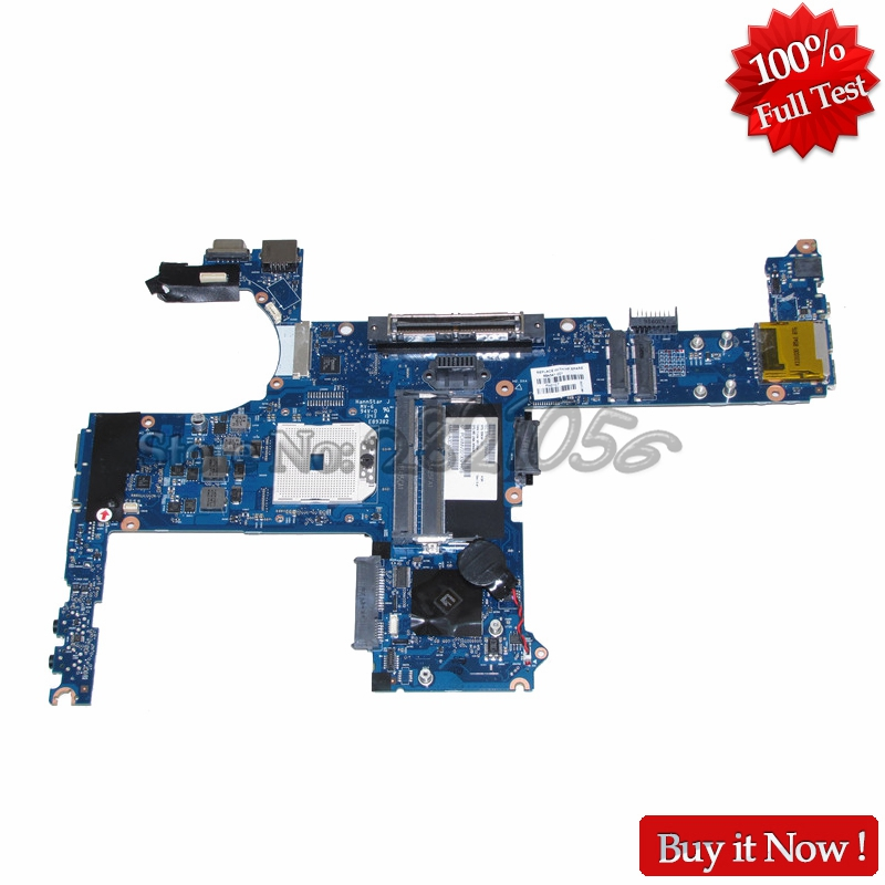 NOKOTION Laptop Motherboard for HP Probook 6475B 684341-001 6050S2481901 Main Board Socket FS1 DDR3NOKOTION Laptop Motherboard for HP Probook 6475B 684341-001 6050S2481901 Main Board Socket FS1 DDR3