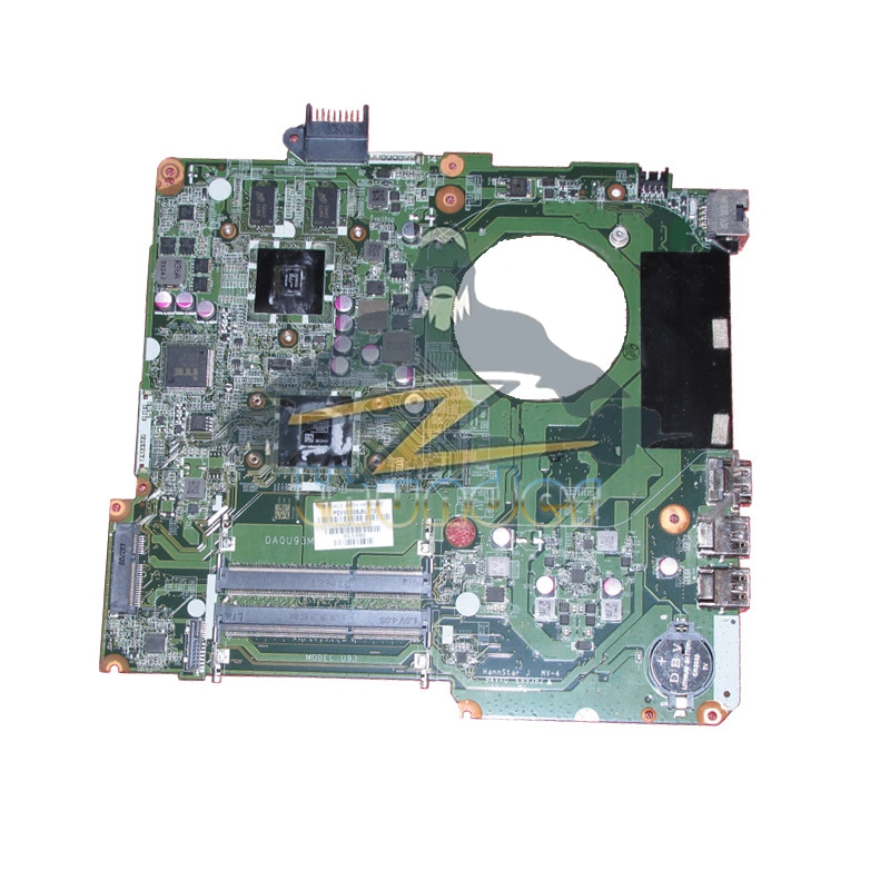 Rand 810 Stromquelle Cameron Sino 1000 Mah Batterie Ke37be49d0dx3 Für Garmin Edge 800 Digital Batterien