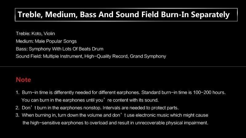 ZEALOT B19 Bluetooth Headphones Wireless Stereo Earphone ZEALOT B19 Bluetooth Headphones Wireless Stereo Earphone HTB1e5lGKpXXXXXKXFXXq6xXFXXXL