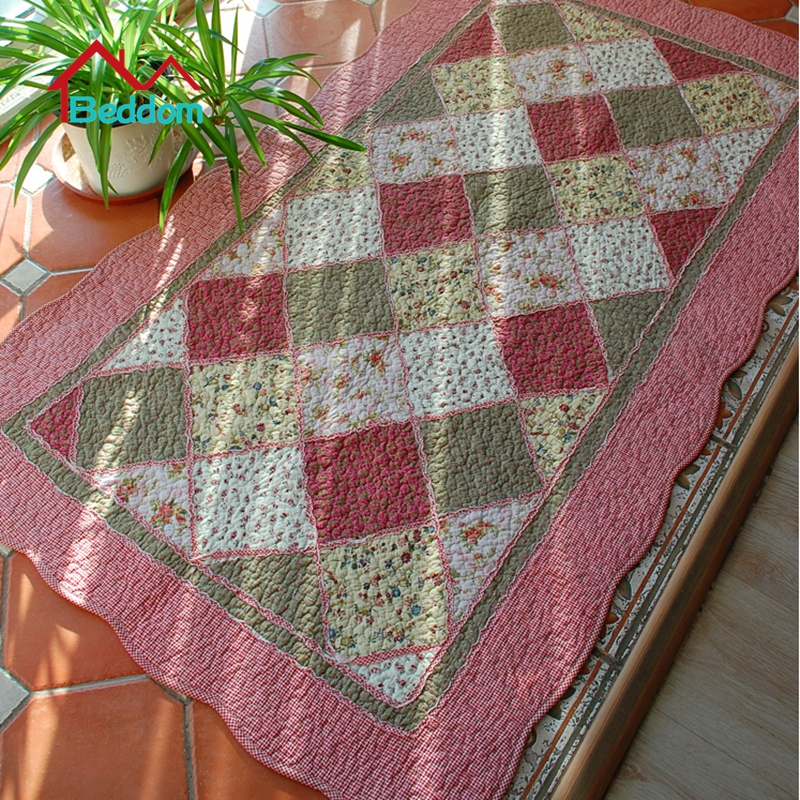 Quilted Rugs - Rugs Ideas : quilted rugs - Adamdwight.com