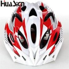 New Arrival! Ultralight Integrally-molded EPS Bike Helmet Bicycle Helmets unisex MTB cycling bike helmet for adult
