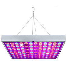 Eu Plug,Growing Lamps Led Grow Light Ac85-265V Full Spectrum Plant Lighting Fitolampy For Plants Flowers Seedling Cultivation(China)