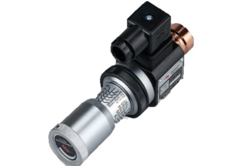 JCS-02H JCS-02N JCS-02NL JCS-02NLL hydraulic pressure switch Pressure Relay jcs cx0238