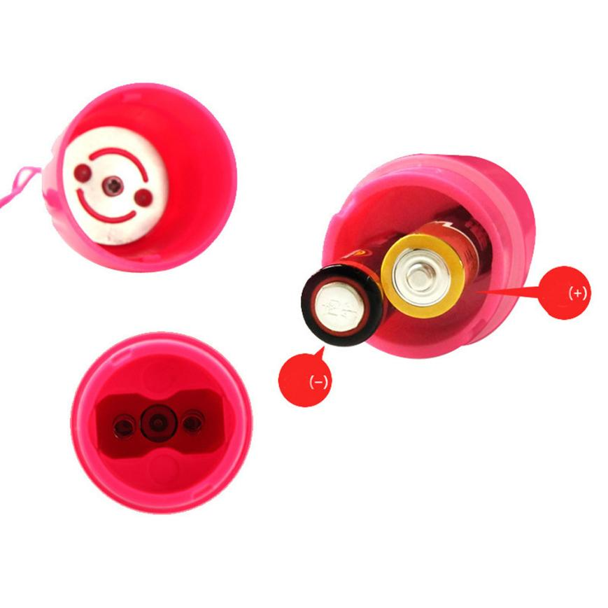 Buy 2018 HOT 20 Function Silicone Covered Wireless Remote Control ABS Jump Eggs Bullets Vibrators Adult Sex Toys L919