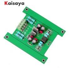 Dartzeel NHB 108 módulo de actualización definitivo para amplificador hifi T0431