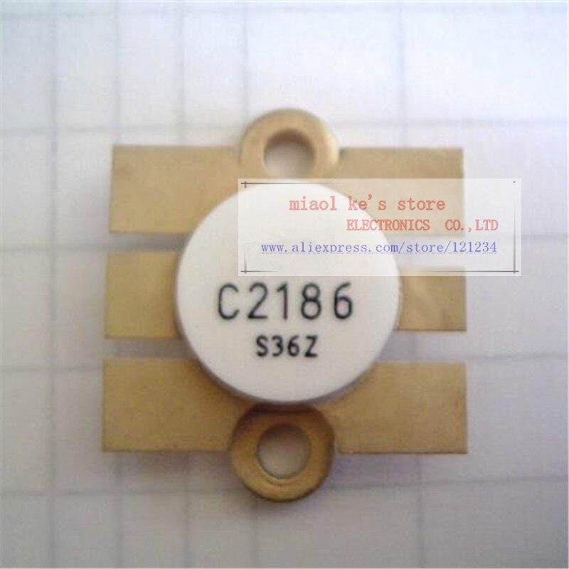 2SC2186    C2186   -  High quality original transistor2SC2186    C2186   -  High quality original transistor