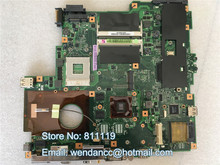 Free shipping new motherboard M51VR Main Board For M51VR motherboard