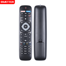 remote control PHI-958 suitable for philips TV smart lcd led