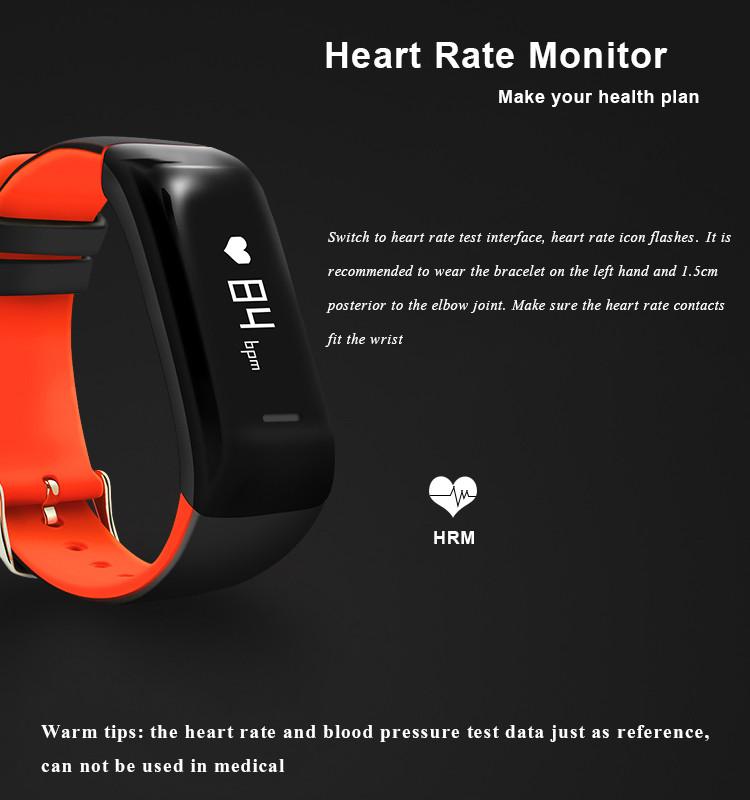 p11 smart bracelet10