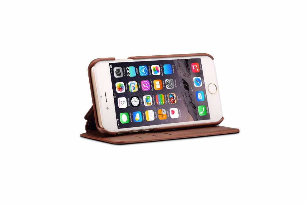 iphone 7 plus wallet phone case (10)