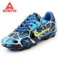 2016 New Arrival Wholesale Men Soccer Shoes Outdoor Training Men Football Shoes Spider Series Men Soccer Cleats