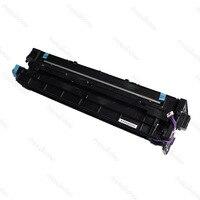 Nova Unidade do Tambor Original para Ricoh MP2555 MP3055 MP3555 MP4055 MP5055 MP6055 com Desenvolvedor Unidade