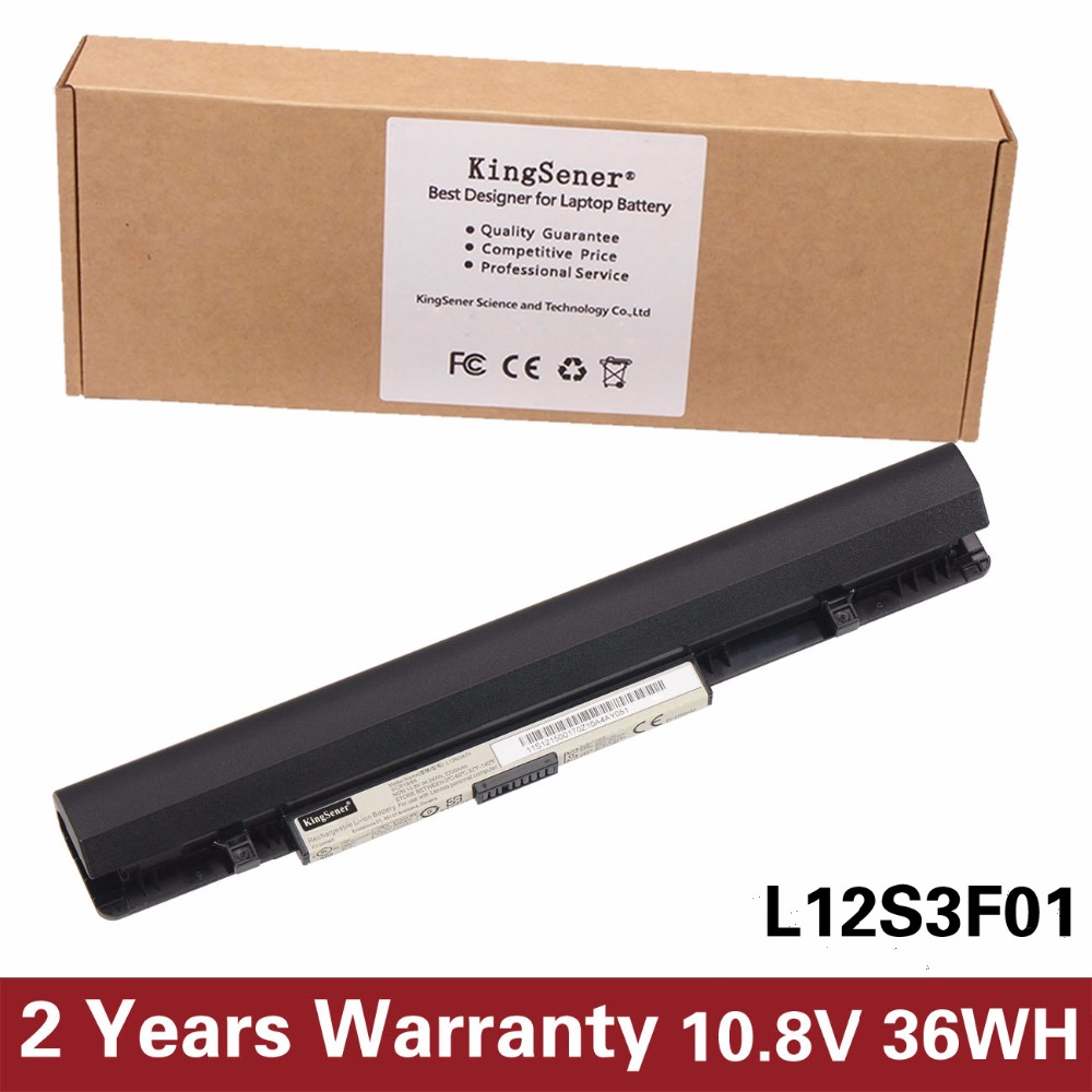 10.8V 36WH Korea Cell New L12S3F01 Laptop Battery for Lenovo IdeaPad S210 S215 Touch L12M3A01 L12C3A01 L12M3A01 3350mAh 11 1v 97wh korea cell new m5y0x laptop battery for dell latitude e6420 e6520 e5420 e5520 e6430 71r31 nhxvw t54fj 9cell