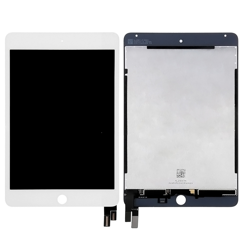 For-ipad-mini-4-LCD-Display-Screen-Touch-Panel-Glass-Assembly-Replacement-Free-Tools