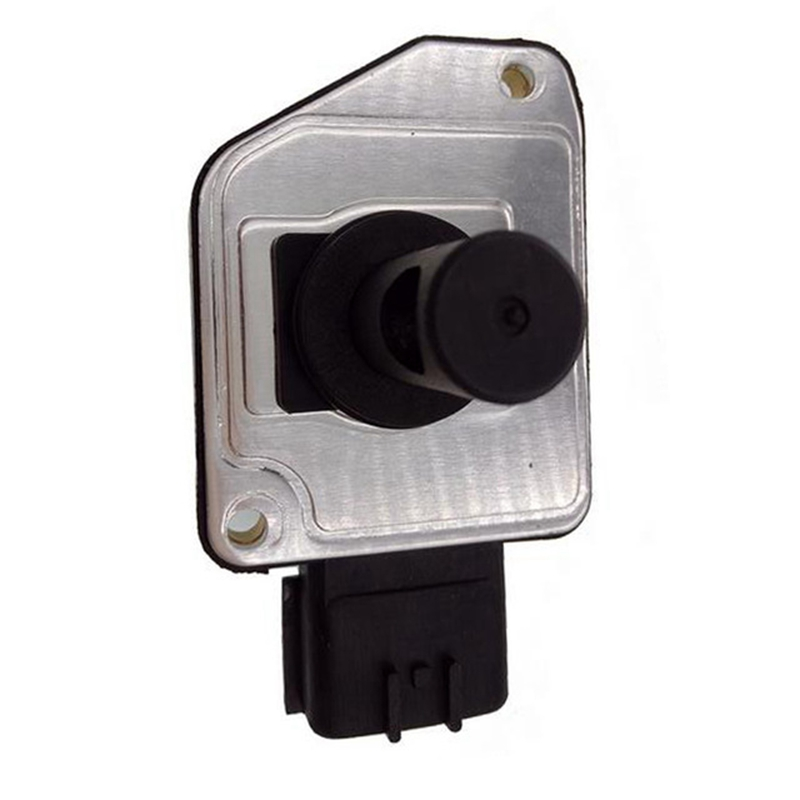 OE AFH55M-13 AFH55M13 13400-77EV0 1340077EV0 Mass Air Flow Sensor Meter MAF For Suzuki Geo 7450090