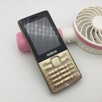 ODCSN G3 Téléphone 2.4