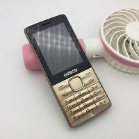 ODCSN G3 Telefoon 2.4
