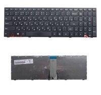 SSEA New Russian Keyboard RU For LENOVO B51 B51 30 B51 35 B51 80 B50 30