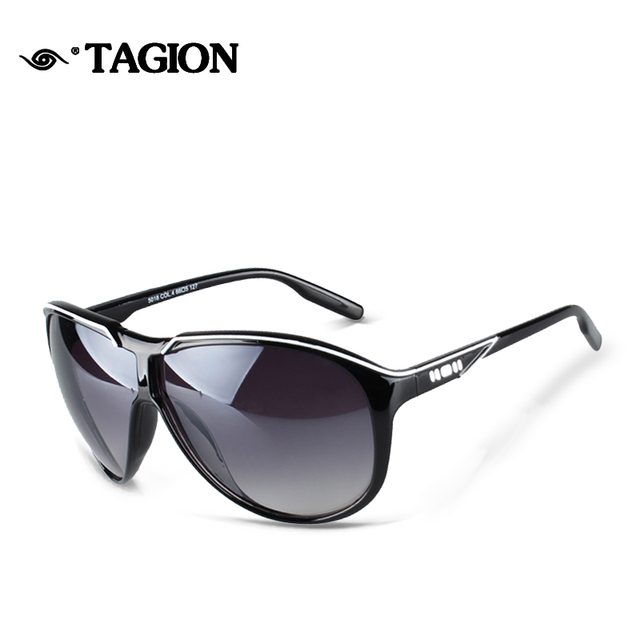 2015 Most Popular Women Sunglasses Casual Style Frame With High Quality Sun Glasses New Fashion Ladies Best Choice Eyewear 5018