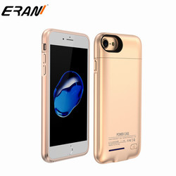 Battery charger case for iphone 6 6splus 3000 4200mah utral thin magnet sucker bracket external battery.jpg 250x250