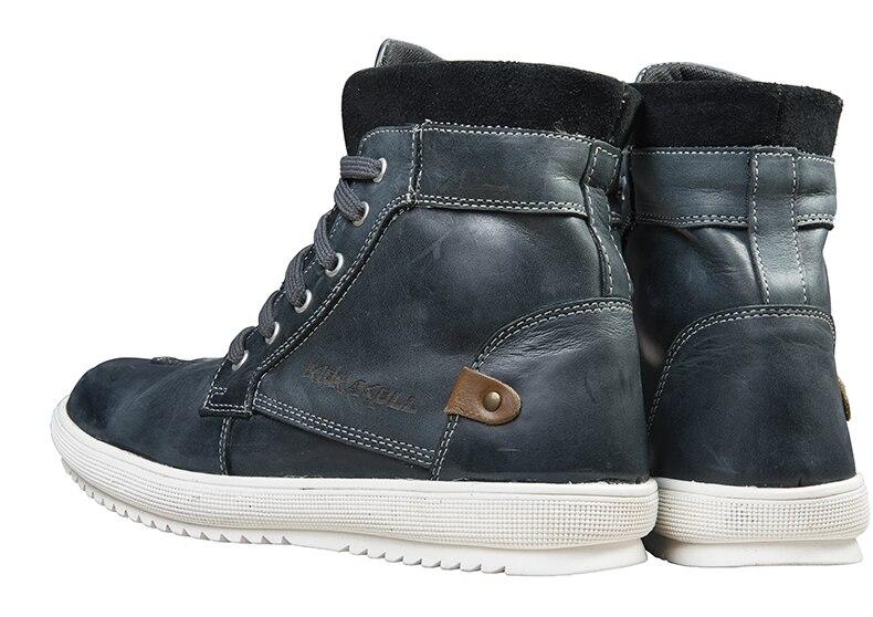 KERAKOLL K7502 boots 8