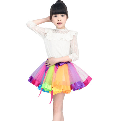 Waiwaibear Summer Tutu Dress For Girls Dresses Kids Clothes Wedding Events Birthday Party Costumes Children ClothingWaiwaibear Summer Tutu Dress For Girls Dresses Kids Clothes Wedding Events Birthday Party Costumes Children Clothing
