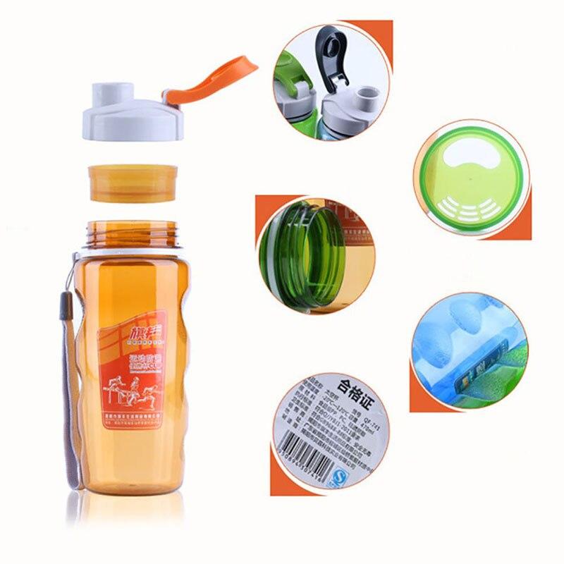 Ziemlich Wasserflasche Etikettenvorlagen Ideen ...