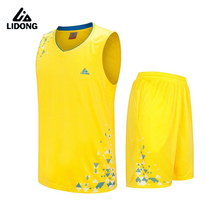2017 Kids Boys basketball jerseys Breathable Quick Dry shirts Youth sports jersey shorts throwback DIY Custom - Colorful Paradise store