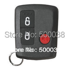 After Market Ford compatible remote 3 Button Ford falcon keyless Remote BA BF SX SY Territory Remote Ute 2003 03 ford taurus pink keyless entry remote 4 button