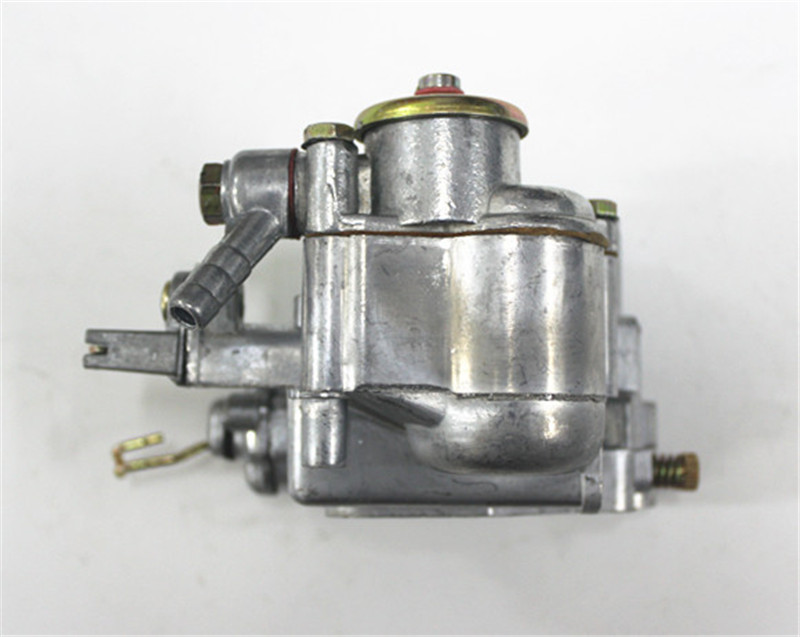 cheap carburador 04