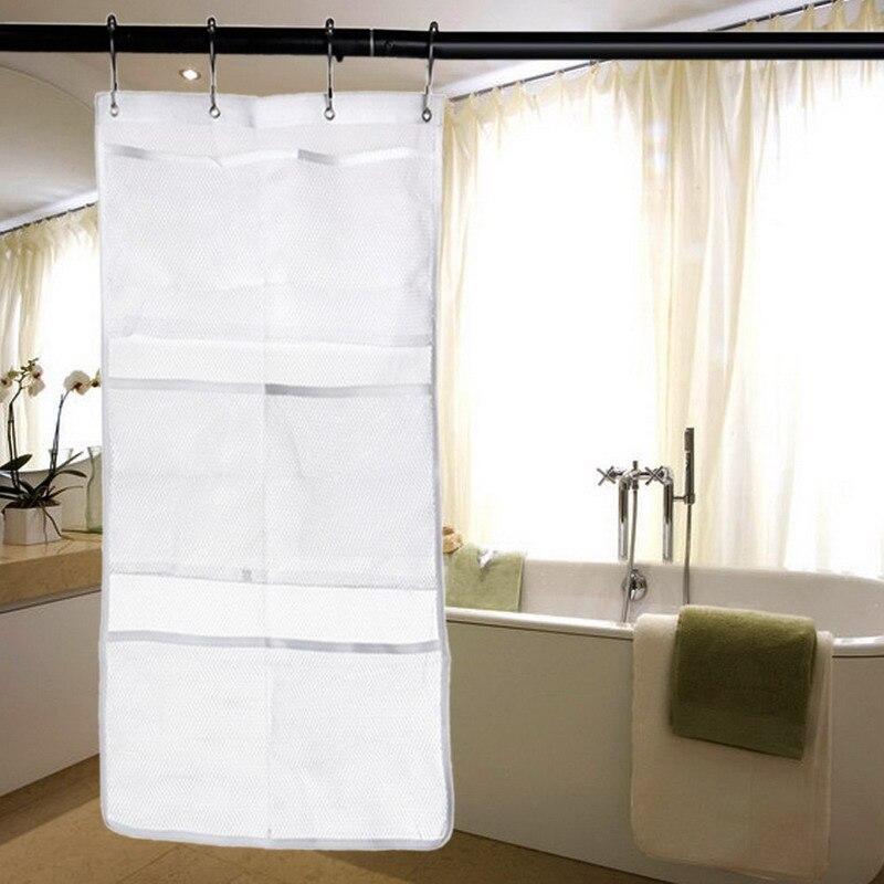 Online Get Cheap Mesh Shower Caddy -Aliexpress.com | Alibaba Group