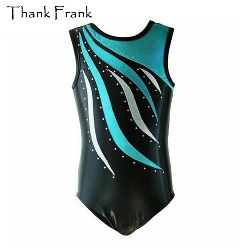 c2436e34c Top The world s Cheapest Products ♛ gymnastics leotard for girls in ...