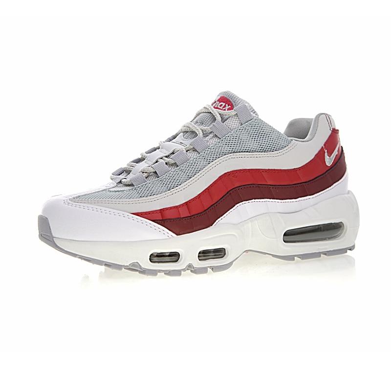 pretty nice fddef d92e6 Originele-Nike -Air-Max-95-Essenti-le-mannen-Loopschoenen-Nieuwe-Collectie-Authentieke-NIKE -Sneakers-Outdoor-Wandelen.jpg