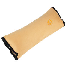 New Cushion Support Car Pillow