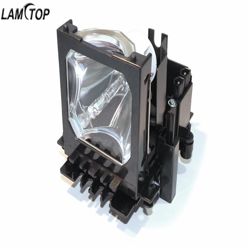 LAMTOP  projector lamp with housing DT00601 for CP-HX6500/CP-HX6500A/CP-HX6300/CP-HSX8500/CP-SX1350/CP-SX1350W/CP-X1230/CP-X1250 free shipping lamtop hot selling original lamp with housing dt01022 for cp rx80 cp rx80w cp rx80j