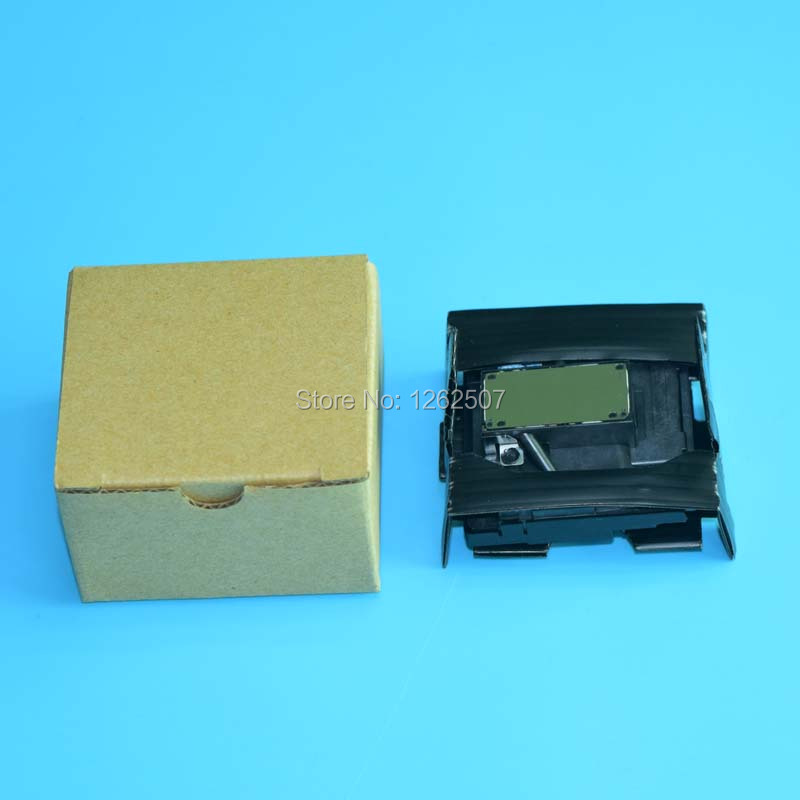 F197010 Print head XP101 XP211 XP103 XP214 XP201 XP200 For Epson Printers TX420 TX430 NX420 NX425 NX430 SX430 ME570 north americal t410 t410xl t410xl0 t410xl4 refill ink cartridge for epson xp 530 xp 630 xp 540 xp 640 xp 900 printers with chip