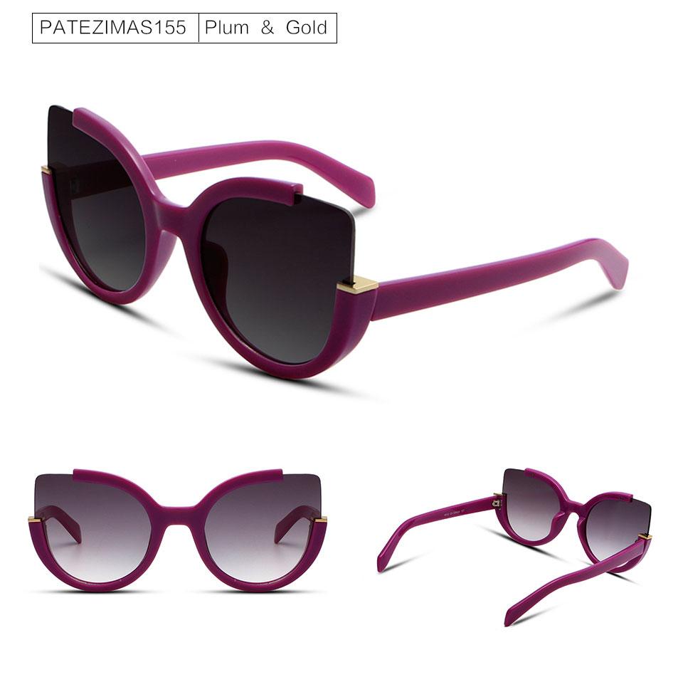 HTB1e5z2PFXXXXXNXFXXq6xXFXXXE - Cat Eye Sunglasses Women 2017 High Quality Brand Designer Vintage Fashion Driving Sun Glasses For Women UV400 lens gafas de sol